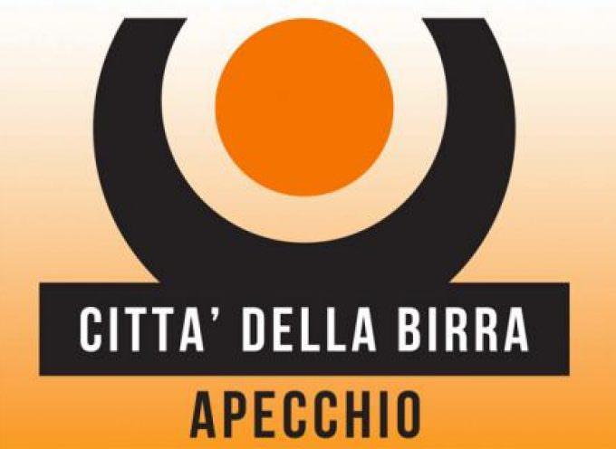 Birra Apecchio, viaggio in Germania