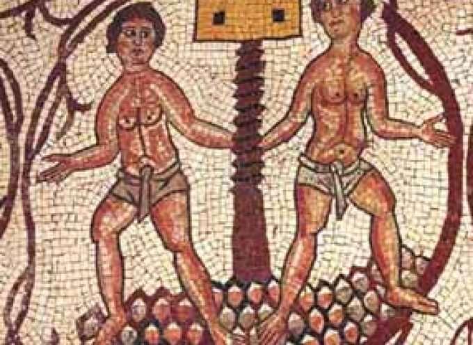 Sicilia, rinasce il vino di Roma imperiale