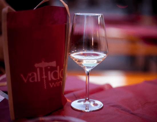 """Borgonovo (PC): Il vino piacentino protagonista al """"Valtidone Wine Fest"""""""