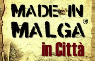 """""""Made in Malga… in Città 2013"""": 7-8 settembre, Altopiano di Asiago"""