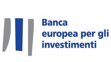 Banca europea per gli investimenti: Dario Scannapieco confermato Vicepresidente