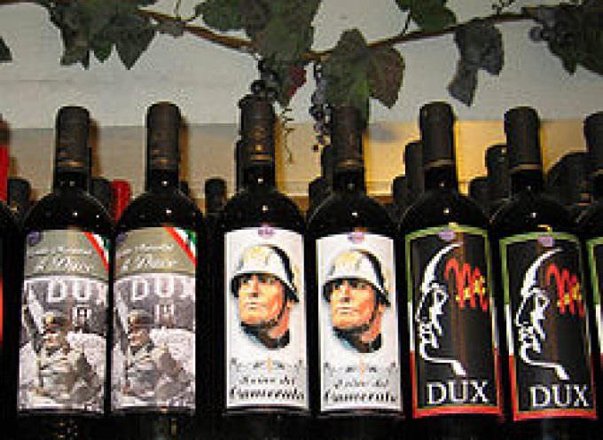 Vino: i dittatori sulla bottiglia, Lunardelli nel mirino del Simon Wiesenthal Center