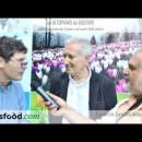 Luigi Cremona e Andrea Rigoni – Asiago 2013 (video)