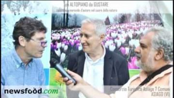 Luigi Cremona e Andrea Rigoni – Asiago 2013 (video)