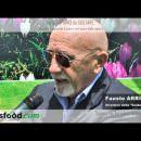 Fausto Arrighi, per 35 anni Ispettore e poi Direttore Guida Michelin (video sottotitolato)