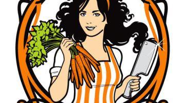 Olanda: il Macellaio vegetariano ed il fast food a base di soia