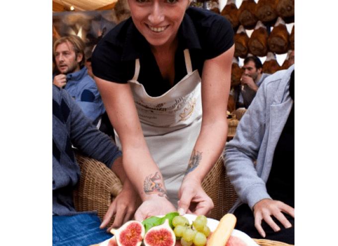 Wine Food Festival: 16 fine settimana dedicati alle eccellenze enogastronomiche emiliano romagnole