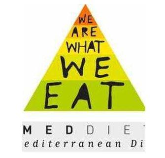 Iscrizioni per il MedDiet Camp, ancora 10 posti disponibili