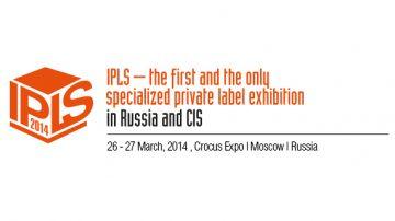 """26 e 27 marzo: A Mosca si terrà """"IPLS MOSCOW 2014"""""""