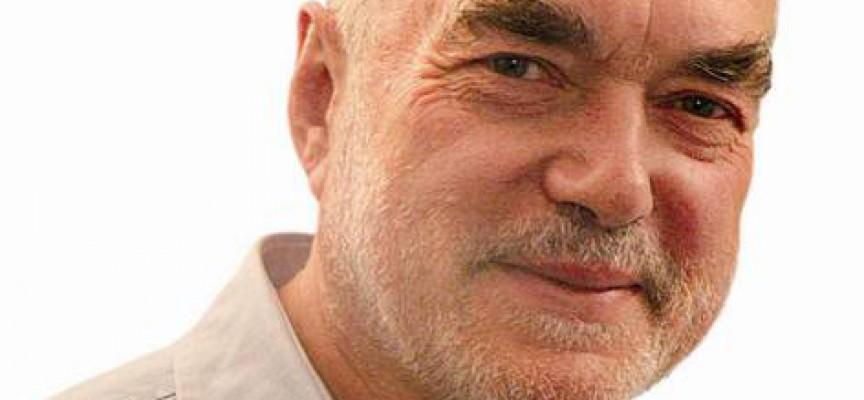 """""""A cena col giornalista"""": Appuntamento con Luigi Costa"""