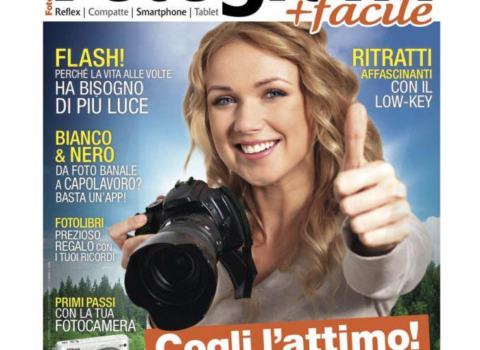 Fotografia Facile: Trucchi e consigli per foto perfette