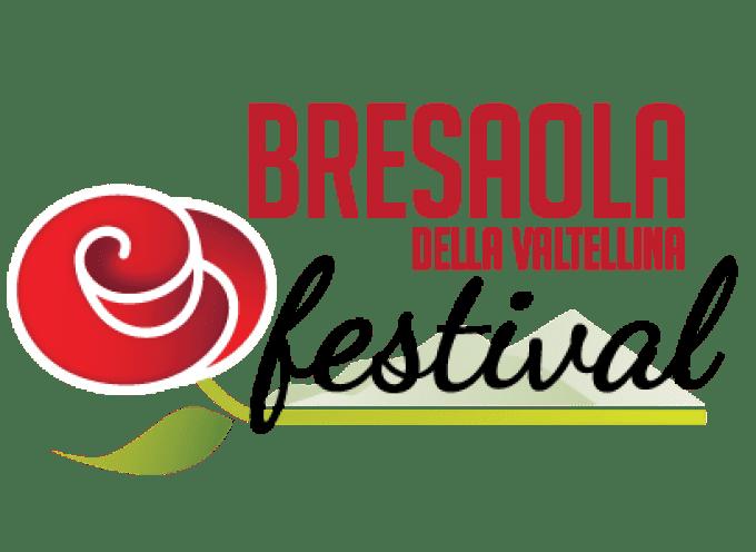 Il Festival della Bresaola come volano per il turismo della Valtellina