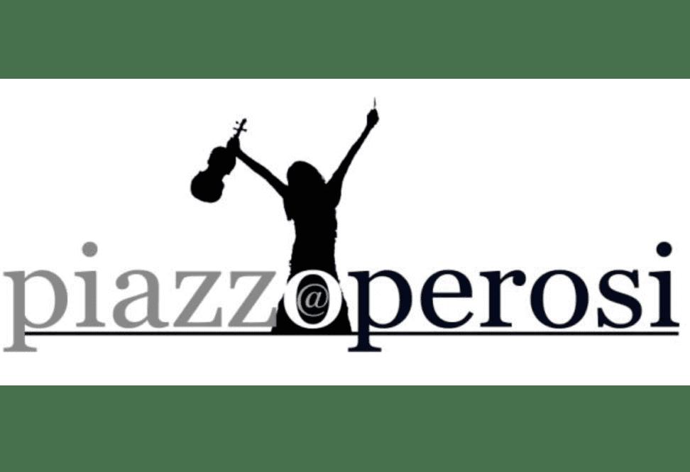 Biella: Economia, arte, letteratura, musica e gusto a Piazzo Perosi