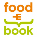"Montecatini Terme: Un weekend tra cultura e gusto a ""Food&Book"""