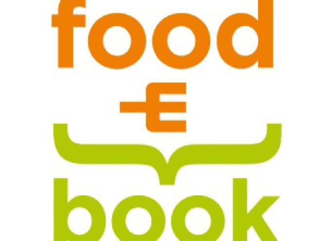 "Montecatini Terme: Un weekend tra cultura e gusto a ""Food&Book"""