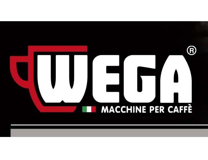 Host: Wega Macchine per caffè presenta le sue novità
