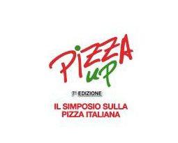 Identità di Pizza: Newsletter n. 14 di Paolo Marchi dell'1 ottobre 2013