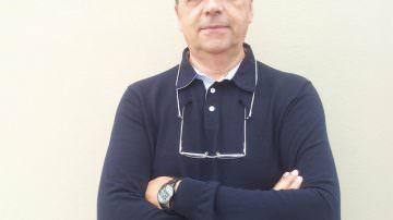 Innovazione tecnologica in vigna e in cantina: L'Europa chiama Vignaioli Piemontesi
