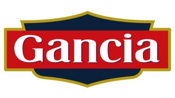 Accordo tra Gancia e Sogrape