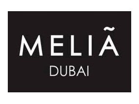 ME by Meliá Dubai, il primo hotel interamente progettato dall'architetto Zaha Hadid