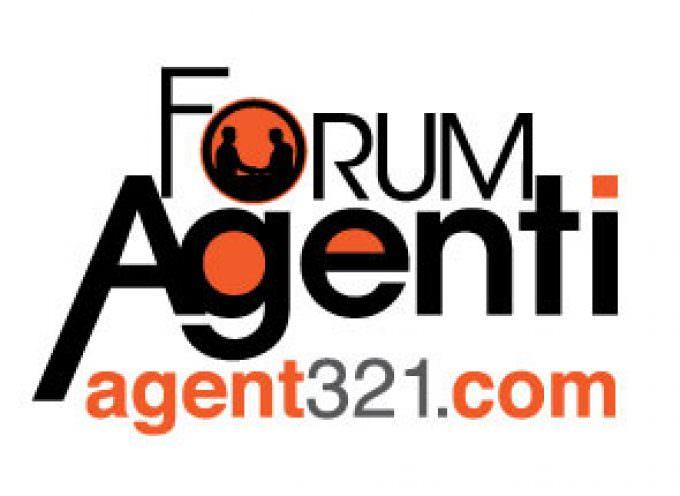 """""""Forum Agenti"""", l'unica fiera dedicata alla ricerca e selezione degli agenti e rappresentanti di commercio"""