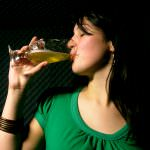 Birra, le donne italiane sono le prime consumatrici al mondo