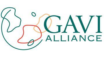 GAVI Alliance: Un progetto per vaccinare 250 milioni di bambini