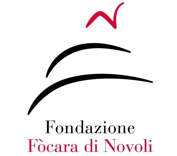"""Novoli di Lecce: Arte, musica ed enogastronomia all'edizione 2014 della """"Focara"""""""