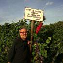 Comolli in Francia: vendemmia, sidro e Calvados (Parte 2 di 5)