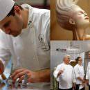 World Chocolate Masters 2013: Il vincitore è l'italiano Davide Comaschi