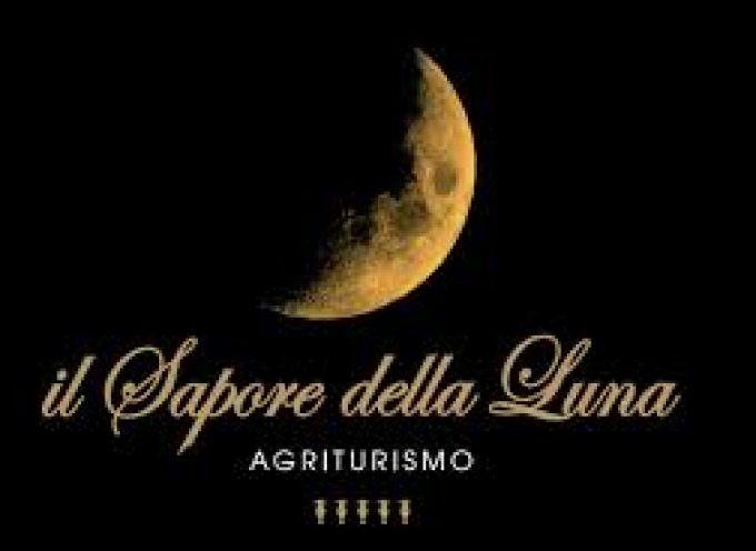 Il Sapore della Luna: agriturismo Bio a più stelle, nelle Marche