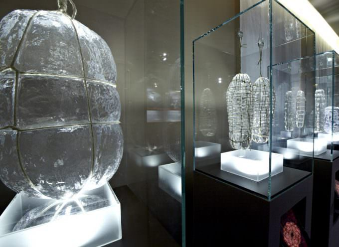 E' nato il MUSA, il primo museo in Italia dedicato all'arte salumiera