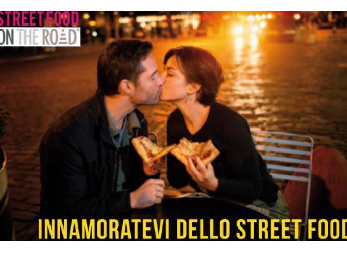 Street Food on the Road: Il cibo di strada protagonista a Milano