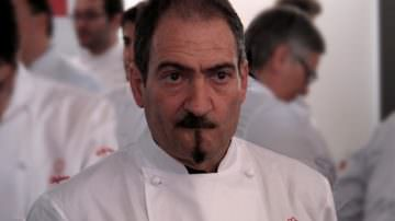 """Prima Stella Michelin per il Ristorante """"La Buca"""" di Bartolini a Cesenatico"""