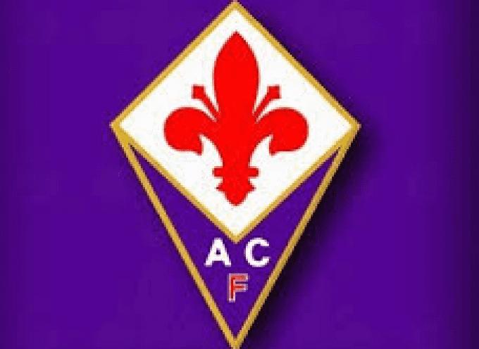 Calcio ed alcol: ecco Birra Fiorentina