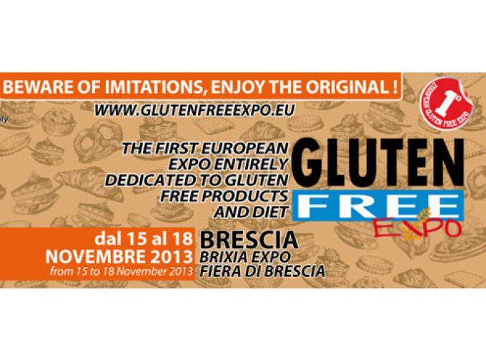 World Gluten Free Beer Award, il primo campionato internazionale di birre senza glutine organizzato in Italia