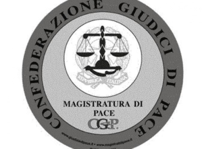Trasferire al Giudice di Pace la competenza sui reati in materia di stupefacenti