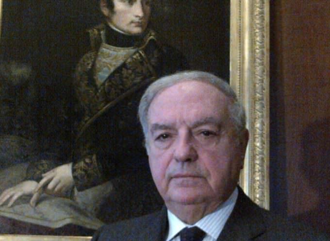 Hotel Le Palme di Palermo: Achille Colombo Clerici risponde a Federico Orlando