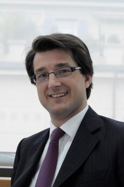 Stefano Simontacchi: In Svizzera il segreto bancario è destinato a scomparire nel giro di due anni