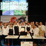 Milano: Conclusa la rassegna di cultura e gusto Golosaria
