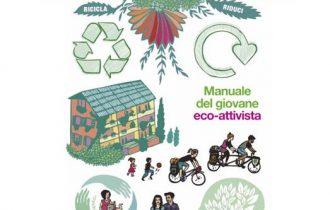 La strategia del colibrì: Il Manuale del giovane eco-attivista di Alessandro Pilo