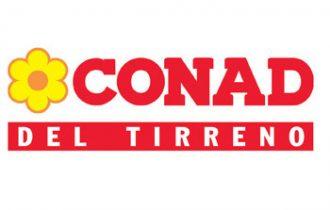 Conad del Tirreno si attiva per aiutare la Sardegna