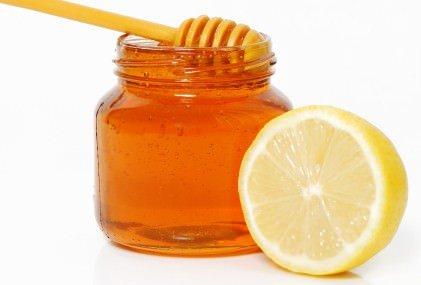 Miele di Limone – Proprietà e benefici