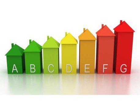Locazioni immobiliari e certificazione energetica