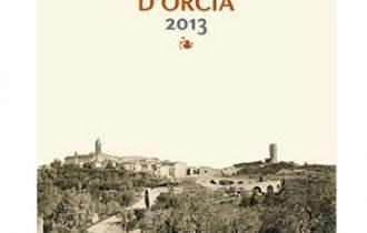 Domenica 8 dicembre, Festa dell'Olio di San Quirico d'Orcia