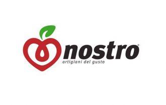"""Inaugurazione di """"Nostro"""", il locale multifunzionale aperto a tutti e a tutte le ore"""