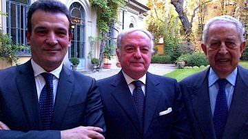 BankItalia e Politecnico: Capitale Sociale, una risorsa, trascurata, per la ripresa