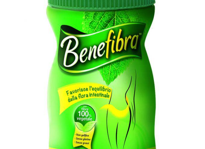 Celiachia o sensibilità al glutine: L'importanza delle fibre vegetali