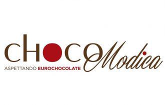 Dal 6 all'8 dicembre appuntamento con ChocoModica