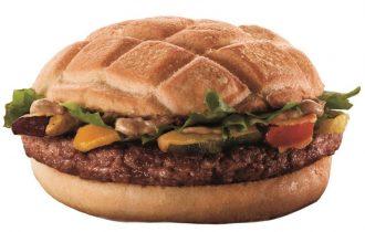 Dieta, ecco Im2Calories: una foto per mangiare meglio